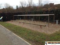 Fitnesspark-Waiblingen12