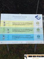 Fitnesspark-Waiblingen21