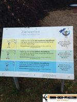 Fitnesspark-Waiblingen23
