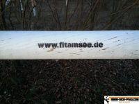 Trimm-Dich-Pfad-Leipzig12