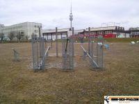 Fitnesspark-4F-München15