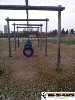 Fitnesspark-4F-München6