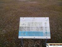 Fitnesspark-4F-München19