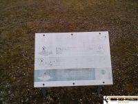 Fitnesspark-4F-München43