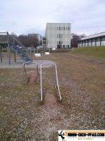 Fitnesspark-4F-München25