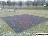 Fitnesspark-4F-München2