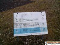 Fitnesspark-4F-München3