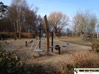 Sportpark-Kühlungsborn5