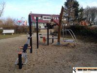 Sportpark-Kühlungsborn4