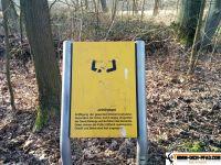 Trimm-Dich-Pfad-Bremerhaven24