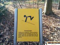 Trimm-Dich-Pfad-Bremerhaven27
