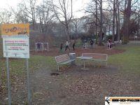 Sportpark-Berlin-V1