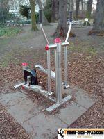 Sportpark-Berlin-V4