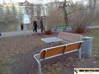 Sportpark-Berlin-V6