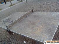 Sportpark-Berlin-V15