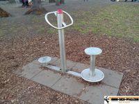 Sportpark-Berlin-V18