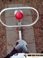 Sportpark-Berlin-V5