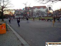 Sportpark-Berlin-V9
