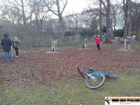 Sportpark-Berlin-V3