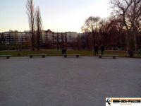 Sportpark-Berlin-V8