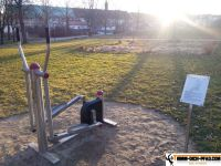 Bewegungspark-Waldsassen14