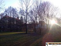 Bewegungspark-Waldsassen24