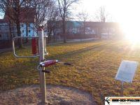 Bewegungspark-Waldsassen15