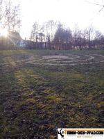 Bewegungspark-Waldsassen22