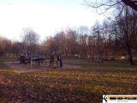 Bewegungspark-Waldsassen6