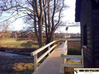 Bewegungspark-Waldsassen1
