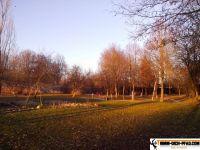 Bewegungspark-Waldsassen16