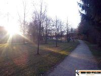 Bewegungspark-Waldsassen23