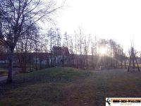 Bewegungspark-Waldsassen2