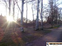 Bewegungspark-Waldsassen20