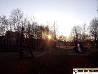 Bewegungspark-Waldsassen3