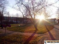 Bewegungspark-Waldsassen11