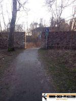 Bewegungspark-Waldsassen21