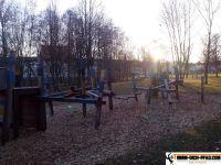Bewegungspark-Waldsassen5