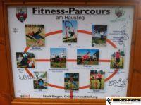 Fitnessparcours-Siegen19