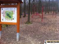 Fitnessparcours-Siegen20