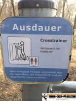 Fitnesspark-Neuburg14