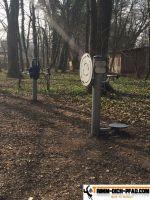 Fitnesspark-Neuburg2
