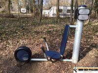 Fitnesspark-Neuburg15