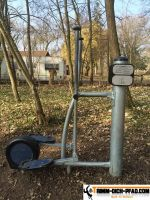 Fitnesspark-Neuburg13