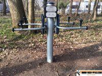 Fitnesspark-Neuburg1