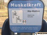 Fitnesspark-Neuburg8