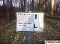 Trimm-Dich-Pfad-Altenburg3