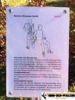 Sportpark-Flensburg15