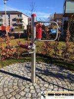 Sportpark-Flensburg14