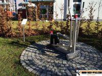 Sportpark-Flensburg12